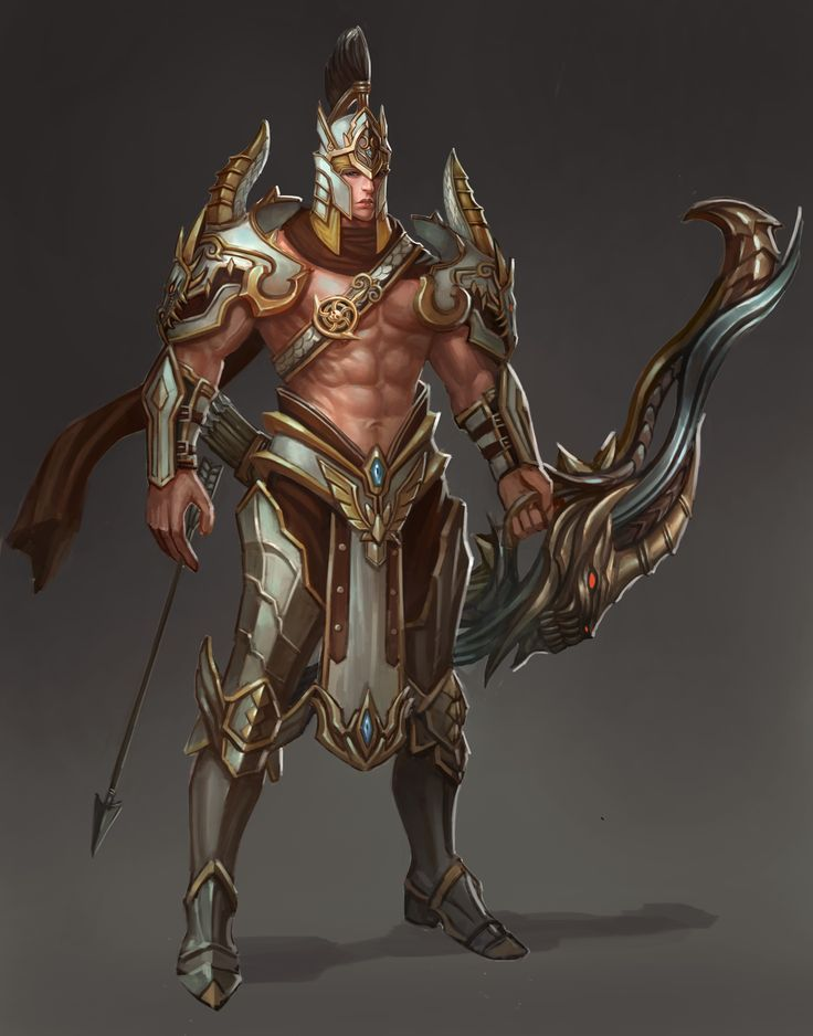 25+ Best Ideas about Warrior Concept Art on Pinterest ...  25+ Best Ideas ...