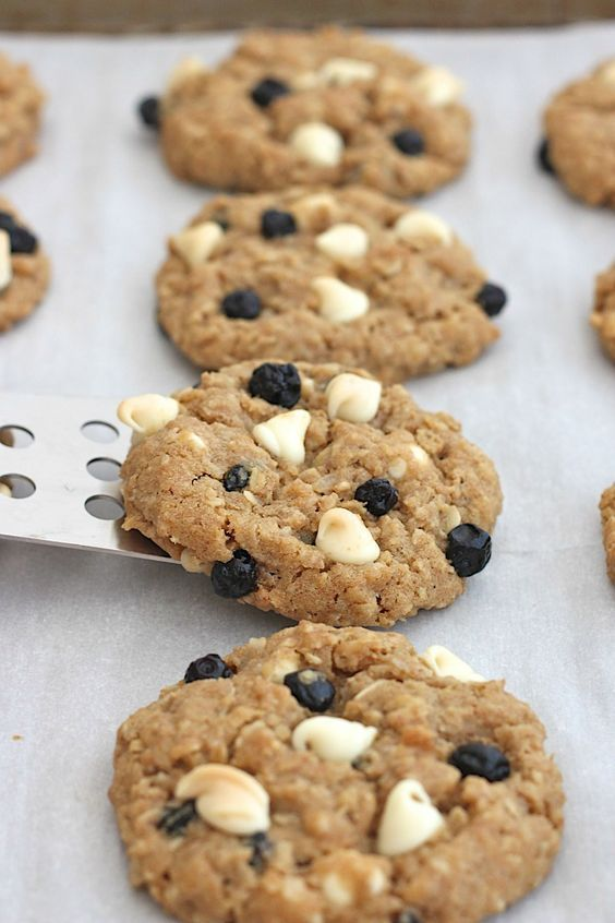... Cookies on Pinterest | Japanese Cookies, Decorated Cookies and Chip