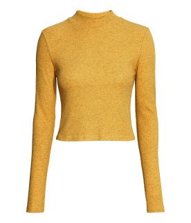 Ladies | Cardigans & Jumpers | H&M IE