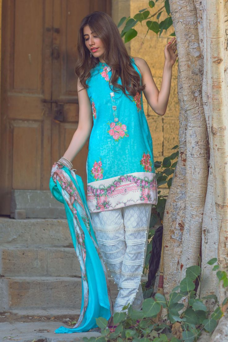 Warda spring summer collection 2016 vol 1 with prices beststylo com - Alkaram Lawn New Eid Festival Collection 2016 With Price Beststylo Com