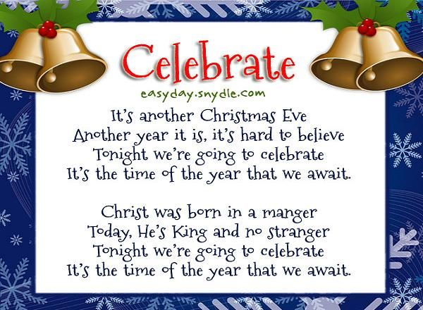 Best 25+ Christmas greeting words ideas on Pinterest Christmas - christmas greetings sample