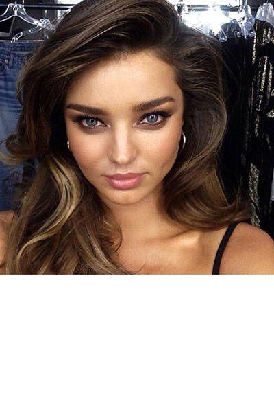 #beauty #woman #crush