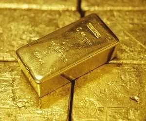 sognare color oro