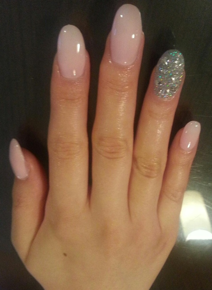 37 best Nailed It! images on Pinterest | Nailed it, Nails ...