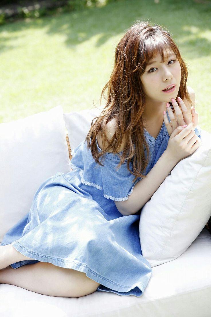 Inez Busty Simple 342 best beautiful ~美しい~ images on pinterest   asian beauty