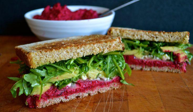 sandwiches300 sandwiches pesto veggie beet pesto sandwich 300 veggie ...