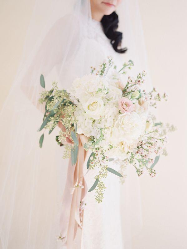 82 Best Bouquets Boutonnieres Images On Pinterest Bridal