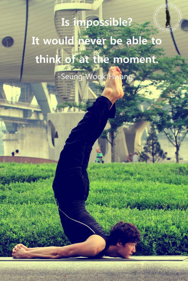 #ashtanga #yoga #truthyoga #salabhasana