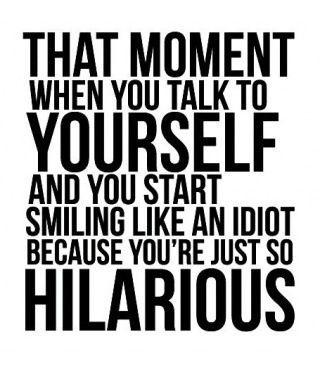 to funny!! TESTime, Laugh, So True, Funny Quotes, Funny Stuff, Things, Hilarious, So Funny, True Stories