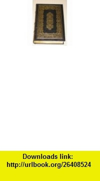 The Final Adventures of Sherlock Holmes (Sir Arthur Conan Doyle) (9781566198318) Peter Haining , ISBN-10: 1566198313  , ISBN-13: 978-1566198318 ,  , tutorials , pdf , ebook , torrent , downloads , rapidshare , filesonic , hotfile , megaupload , fileserve