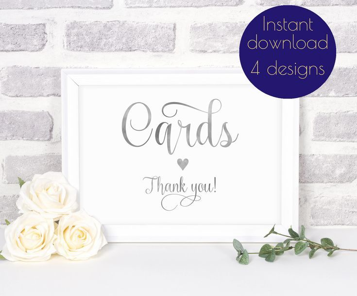 Excited to share the latest addition to my #etsy shop: Wedding cards sign, wedding card box, card box sign, card sign, gold sign, wedding sign printable, silver wedding, cards sign, #ELISE http://etsy.me/2mVX9cV #weddings #decoration #gold #silver #weddin