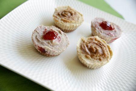 Ωμοφαγικό cheesecake με βάση από σύκο, συνταγές για χορτοφάγους χωρίς γλουτένη
