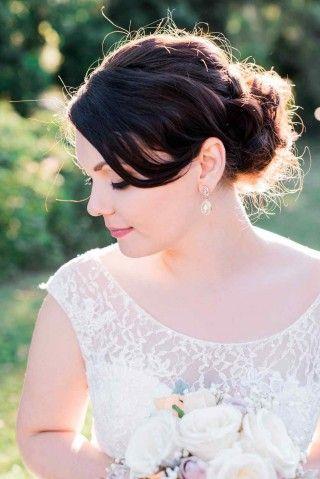 Weddings - Claire Elise Photography
