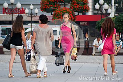 Download this Editorial Photo of Summer In Kaliningrad for as low as $1.68ARS. New users enjoy 60% OFF. 23,347,290 high-resolution stock photos and vector illustrations. Image: 40237186  http://www.dreamstime.com/royalty-free-stock-image-summer-kaliningrad-people-walking-city-russia-image40237186
