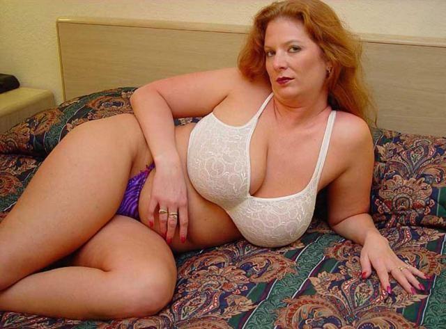 bästa dating site läder underkläder