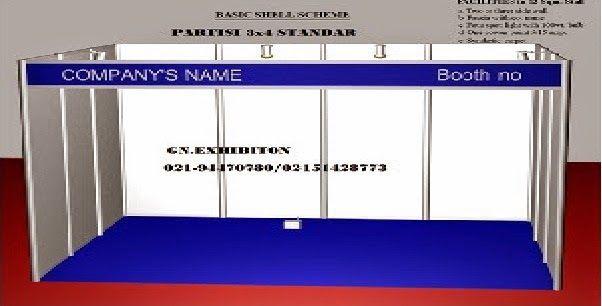 Partisi Systems Silver ( 3x4 m - 1 Unit )  Spesifikasi : Tinggi Post (Tiang) 2,5 m  Standard : Beam lebar 50 mm dan Silinder Post 40 mm Quantity komponen : Post 2,5 m = 11 Pcs Beam 1 m = 20 Pcs ( berikut kunci/insert) Beam 3 m Facia = 2 Pcs ( Berikut kunci ) Partisi Laminasi = 10 Lembar Kunci L = 1 Unit HARGA PER-UNIT : Rp 9.950.000,-
