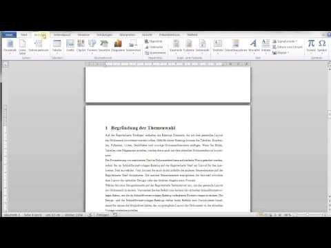 40 Genial Dokumentation Vorlage Word Bilder In 2020 Vorlagen Word Anschreiben Vorlage Vorlagen