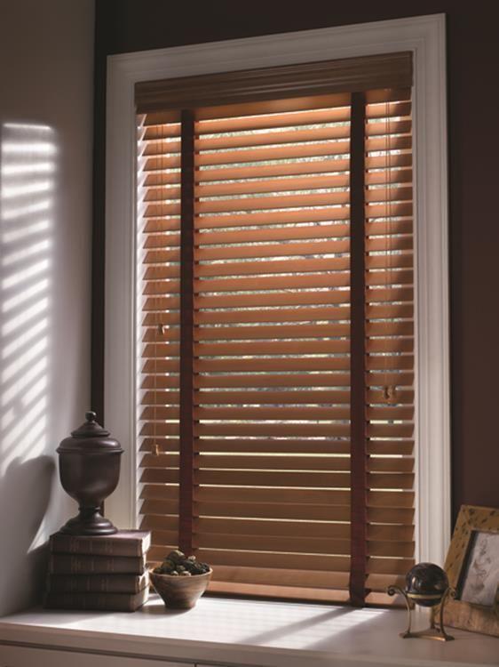 Best 25 Wooden Window Blinds Ideas On Pinterest Bedroom