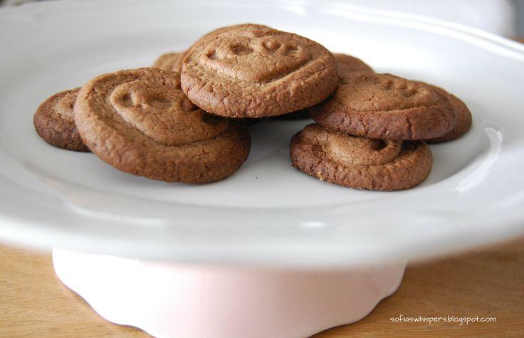 Gluten-free chocolate cookies homemade, chocolate cookies, oats and chocolate cookies :: bolachas de chocolate sem glúten caseiras, bolachas de aveia e chocolate, bolachas de chocolate,