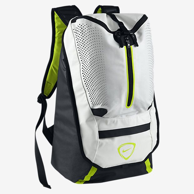 nike air backpack 2015