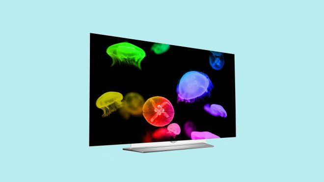 The Super Bowls a Good Time to Buy a TV. Here Are the Best Deals http://ift.tt/1Vx279l
