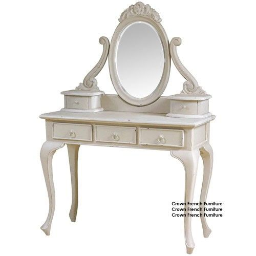 86 Best Images About Tocador On Pinterest Dressing Table