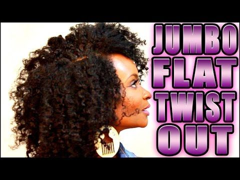 GIVEAWAY TIME! SPONSORED BY MY FLUFFY PUFFS! NATURALHAIROBSESSION - YouTube