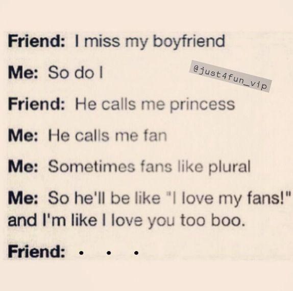 Oh my gosh hahaha