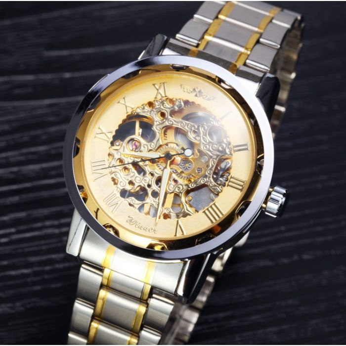 watches ever life for en jewellery white women fine ref womens mauboussin gold pink designers