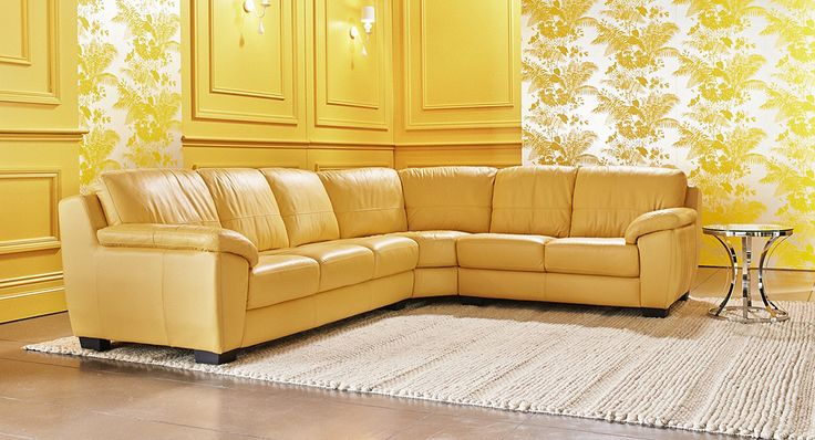 contemporary reclining sofa leather sofas uk manufactured horizon | lounges nick scali furniture ...