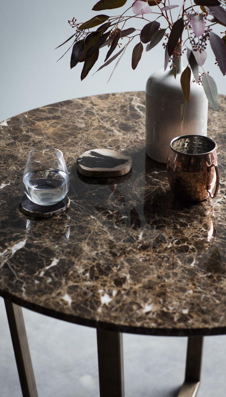 Best 25 marble tables ideas on pinterest for Marmortisch modern