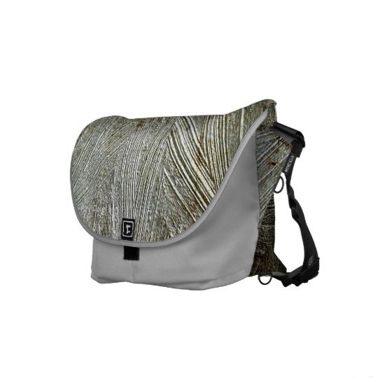 Texture20 Courier Bags