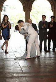 Watch Gossip Girl Series Finale Online Free.  The identity of Gossip Girl is finally revealed.
