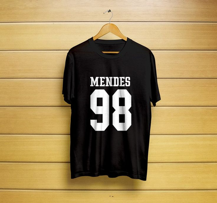 Shawn Mendes 98 T-Shirt #shawnmandes #shawnmandest-shirt #shawnmandesshirt #shawnmandes98 #mandes98shirt #mandes98t-shirt #mandesgiftshirt #mandesbirthdaygift #shawnmandes98shirt #shawnmandes98t-shirt #t-shirt #shirt #customt-shirt #customshirt #menst-shi