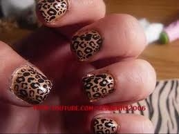 Customer Image Gallery for Konad Stamping Nail Art Image Plate - M57