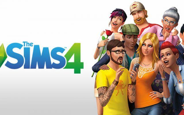 The Sims 4 gratis: ecco come scaricare il gioco, disponibile da oggi #thesims4 #gratis #download