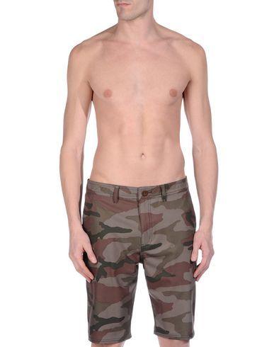 VANS Beach Pants. #vans #cloth #top #pant #coat #jacket #short #beachwear