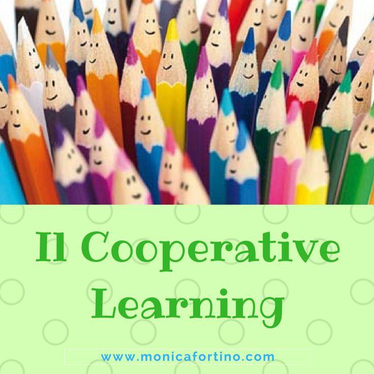 Sperimentare un diverso metodo d'insegnamento, cambiare setting didattico o valutare nuove soluzioni educative può sembrare destabilizzante per la classe, ma è il vero fulcro di tutto il lavoro di …