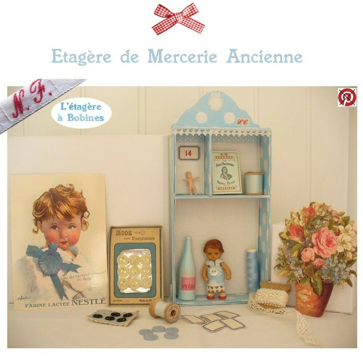 181 best ari images on Pinterest  Antique dolls ...