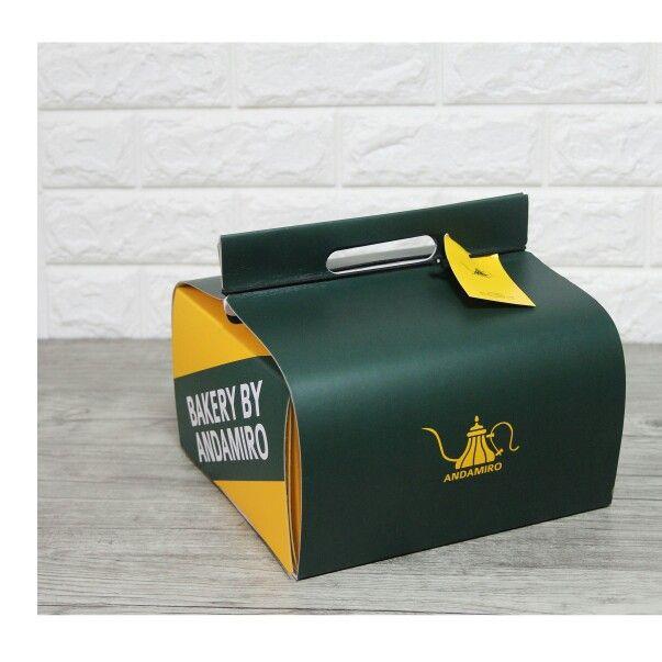 Cake Pakage Design  #jjplus#pakagedesign#cakebox#cake#boxdesign