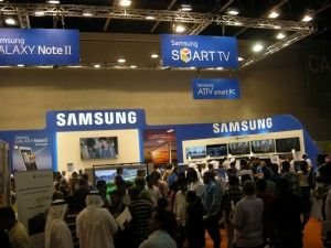 Gitex Shopper was overcrowded, but deals were not that irresistible #technology