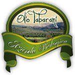 Olio di oliva extravergine biologico siciliano, az. agricola Tabarani.