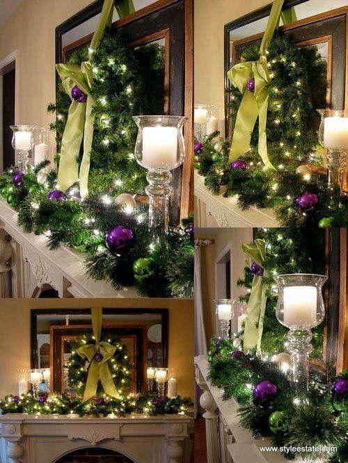 17 mejores ideas sobre decorado de mantos en pinterest ...