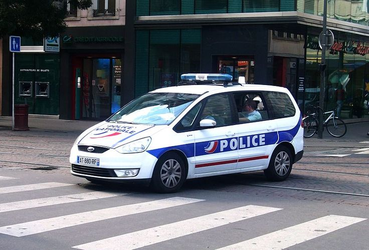 File:Ford Galaxy police nationale - homme de fer (2012).JPG
