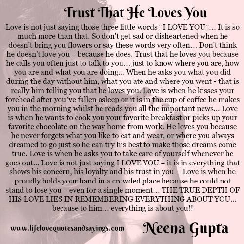 I Want To Grow Old With You Love Quotes: 1000+ Family Trust Quotes On Pinterest