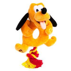 ToyShoppe® Disney Donut Ropes  - PetSmart #PetLoveSweeps
