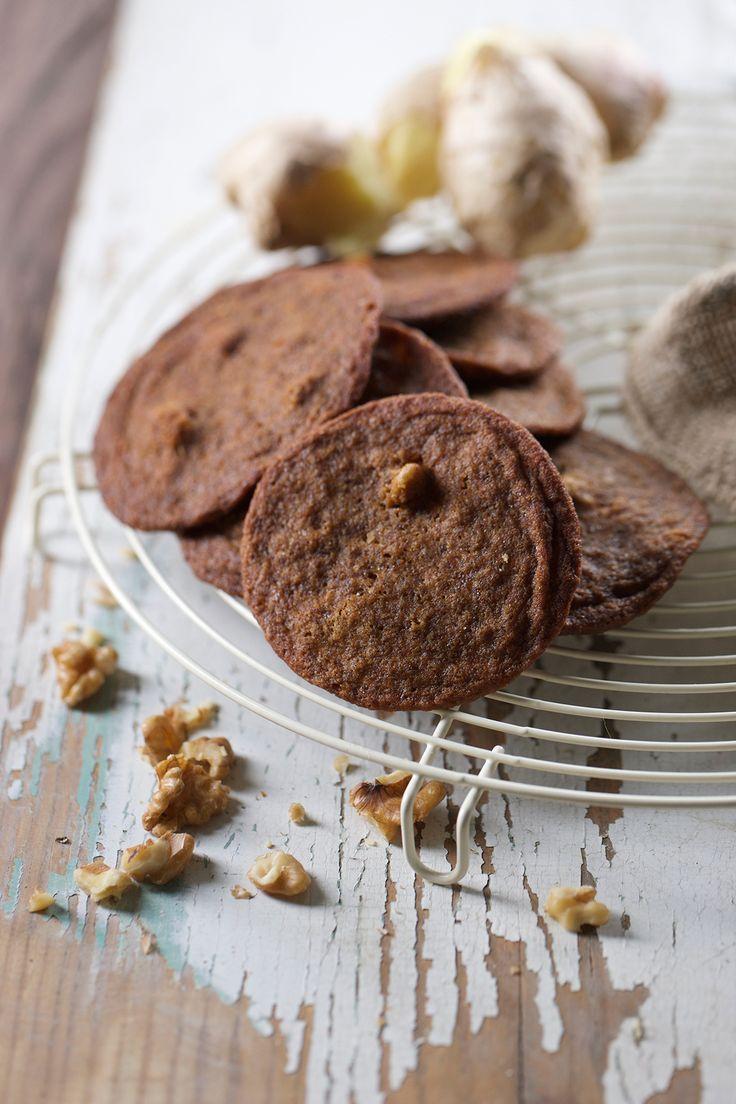 Uma receita com o cunho de Margarida Magalhães, do Food, People & Design, ideal para levar na cesta do piquenique ou para saborear com um chá