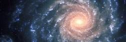 Spiralgalaxie NGC 1232, Bildquelle: ESO; Lizenz: gemäß den Bedingungen der Quelle