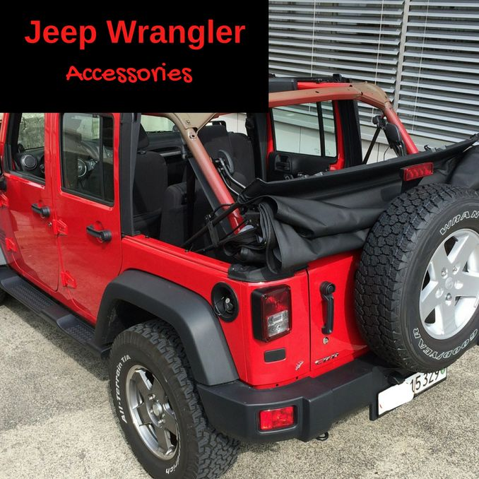 Best #Jeep #Wrangler #afl#Accessories, Jeep, Jeeps Jeep Dealer, Car, Vehicle, Off Road Vehicle, soft top, hard top, adventure, Chrysler, Jeep, Dealers, Cars, Autos, outdoor adventure, mountains, hills, 4 wheels, trails, woods, forests, camping, tailgating, autoblogger, auto blog, travel writer, cars writer