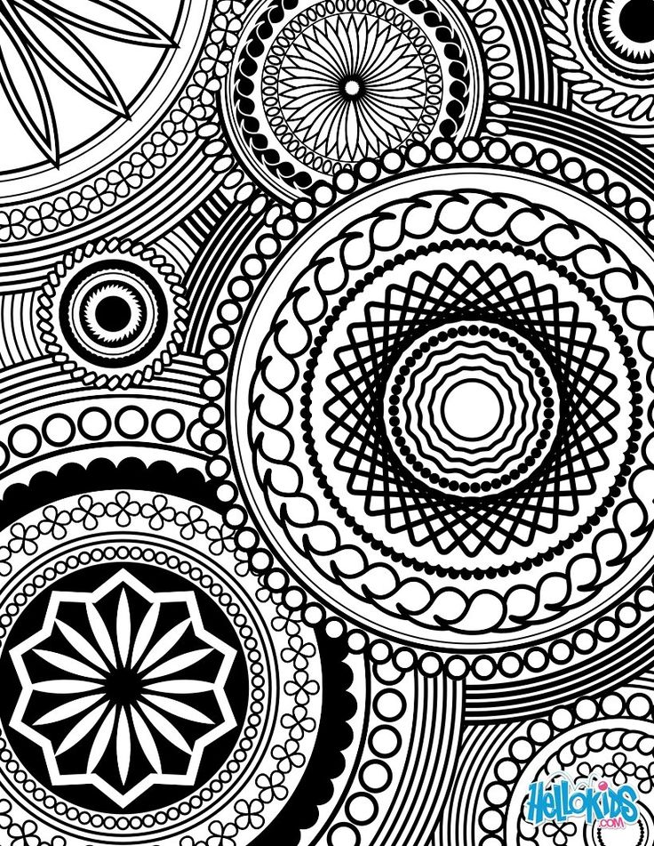 are you looking for adult coloring pages hellokids has selected this lovely adult coloring design worksheet for you
